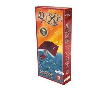 Dixit 2 - Quest (Multi-Language)