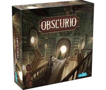Obscurio (Multi-Langue)
