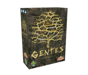 Gentes (Multi-Language)