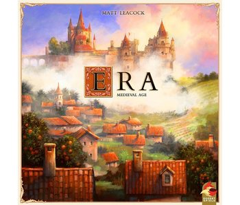 Era - Medieval Age (Multi-Language)