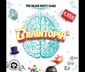 Braintopia2 (Multi-Language)