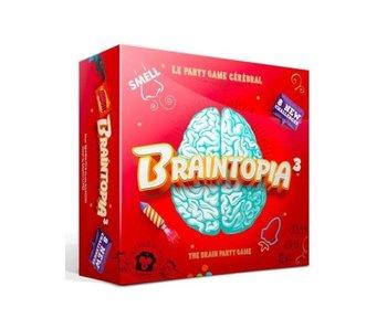 Braintopia3 (Multi-Language)