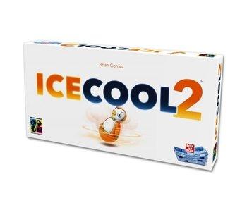 Icecool 2 (Multi-Language)