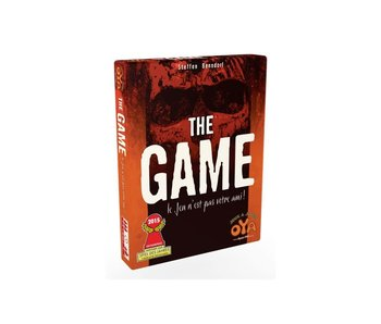 The Game (Français)
