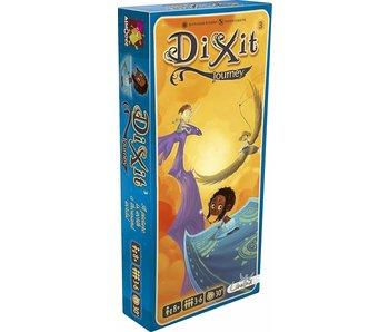 Dixit 3 - Journey (Français)