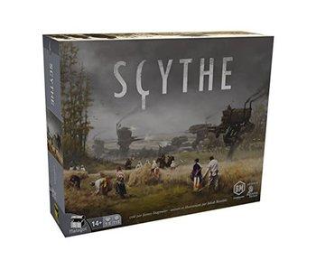Scythe - Jeu de Base (Français)