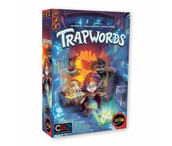 Trapswords (Français)