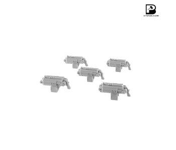 Bitspudlo - Thunderbolter Gun (5)