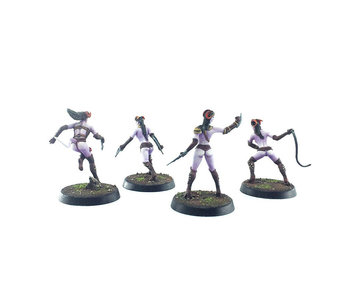 Bitspudlo - Daemon Hellchicks (4)