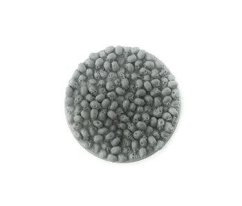 Bitspudlo - 60mm Round Skull Pile Base (1)