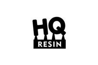HQ Resin