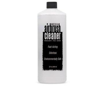 Iwata Medea Airbrush Cleaner 32Oz