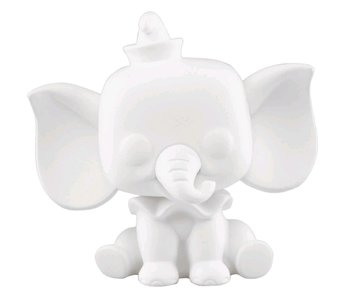 Funko Pop! Disney Dumbo - Dumbo (DIY)