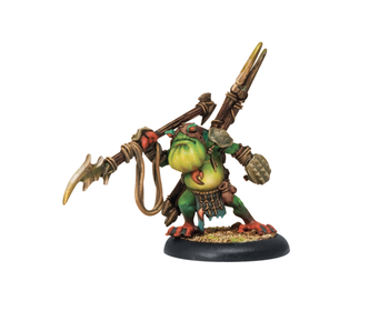 Minions - Croak Hunter (PIP 75026)