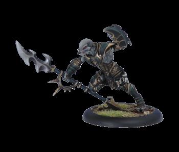Minions - Totem Hunter (PIP 75001)