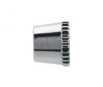IWATA Needle Cap C/BC (I 110 2)