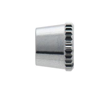 IWATA Needle Cap A/B/SB (I 110 1)