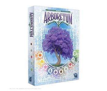 Arboretum (English)