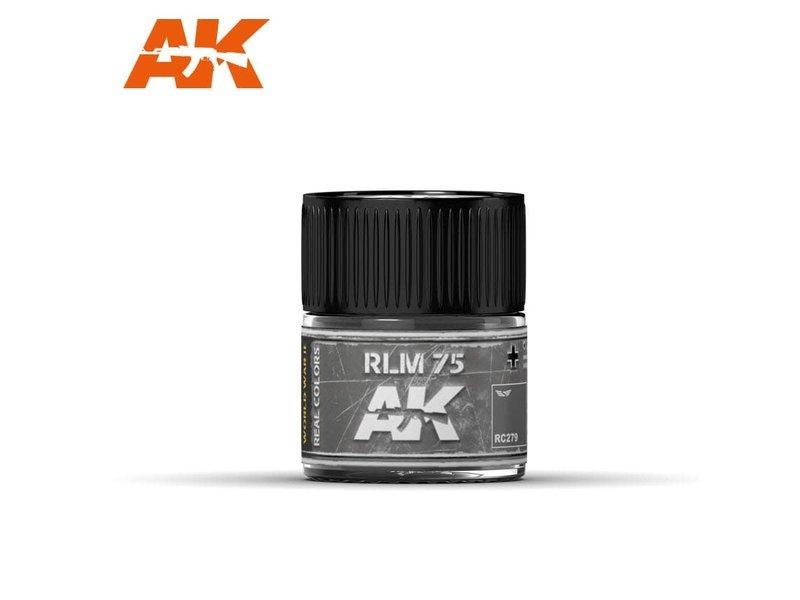 AK Interactive AK Interactive RLM 75