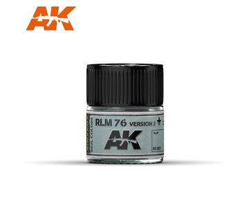 AK Interactive RLM 76 Version 2 10ml