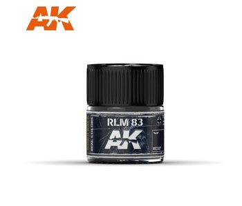 AK Interactive RLM 83 10ml