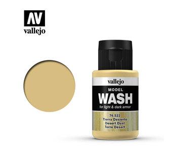 Model Wash Desert Dust (76.522)
