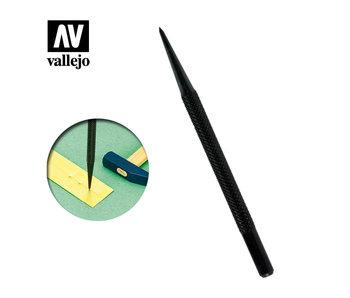 Vallejo Scriber (T10001)