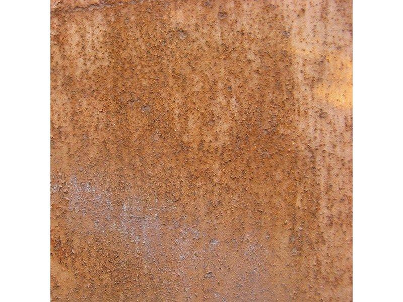 AK Interactive AK Interactive Corrosion Texture - 100ml (Acrylic)