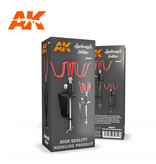 AK Interactive AK Interactive Airbrush Holder