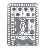 Games Workshop Adeptus Titanicus Accessories