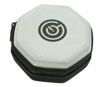 Geekoni Dice Case - Gray