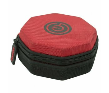 Geekoni Dice Case - Red