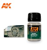 AK Interactive AK Interactive Dust Effects