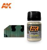 AK Interactive AK Interactive Rainmarks Effects