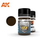 AK Interactive AK Interactive Dark Rust