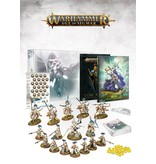 Games Workshop Lumineth Realm-Lords Limited Army Set (English)