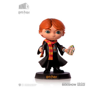 Ron Weasley Mini Co.