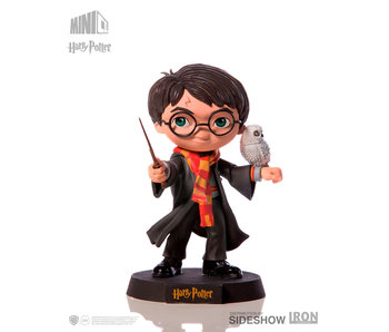Harry Potter Mini Co.