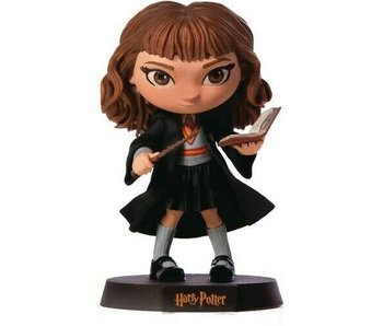 Hermione Mini Co.