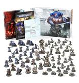 Games Workshop Warhammer 40K Indomitus Box Set (English) (MADE TO ORDER DECEMBER 2020)