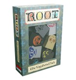 Root - The Vagabond Pack