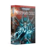 Games Workshop Ahriman - Exile Book (PB)