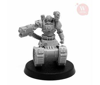 ARTEL Cyborg 2.0 Brute