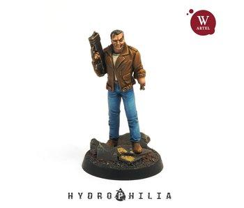 ARTEL Hydroid