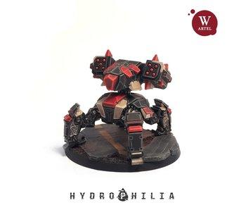 ARTEL NX-BH Behemoth