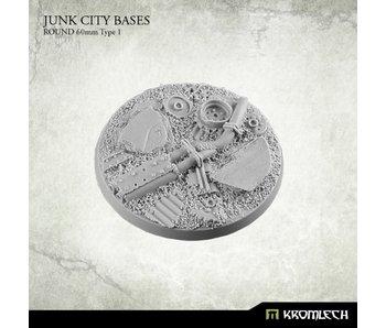 Junk City round 60mm (1)