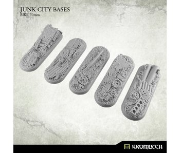 Junk City bike 70x25mm (5)