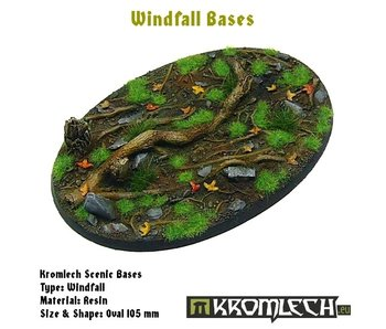 Windfall oval 105mm (1)