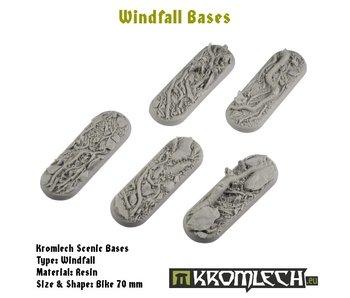 Windfall bike 70mm (5)