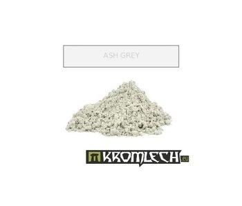 Ash Grey Weathering Powder